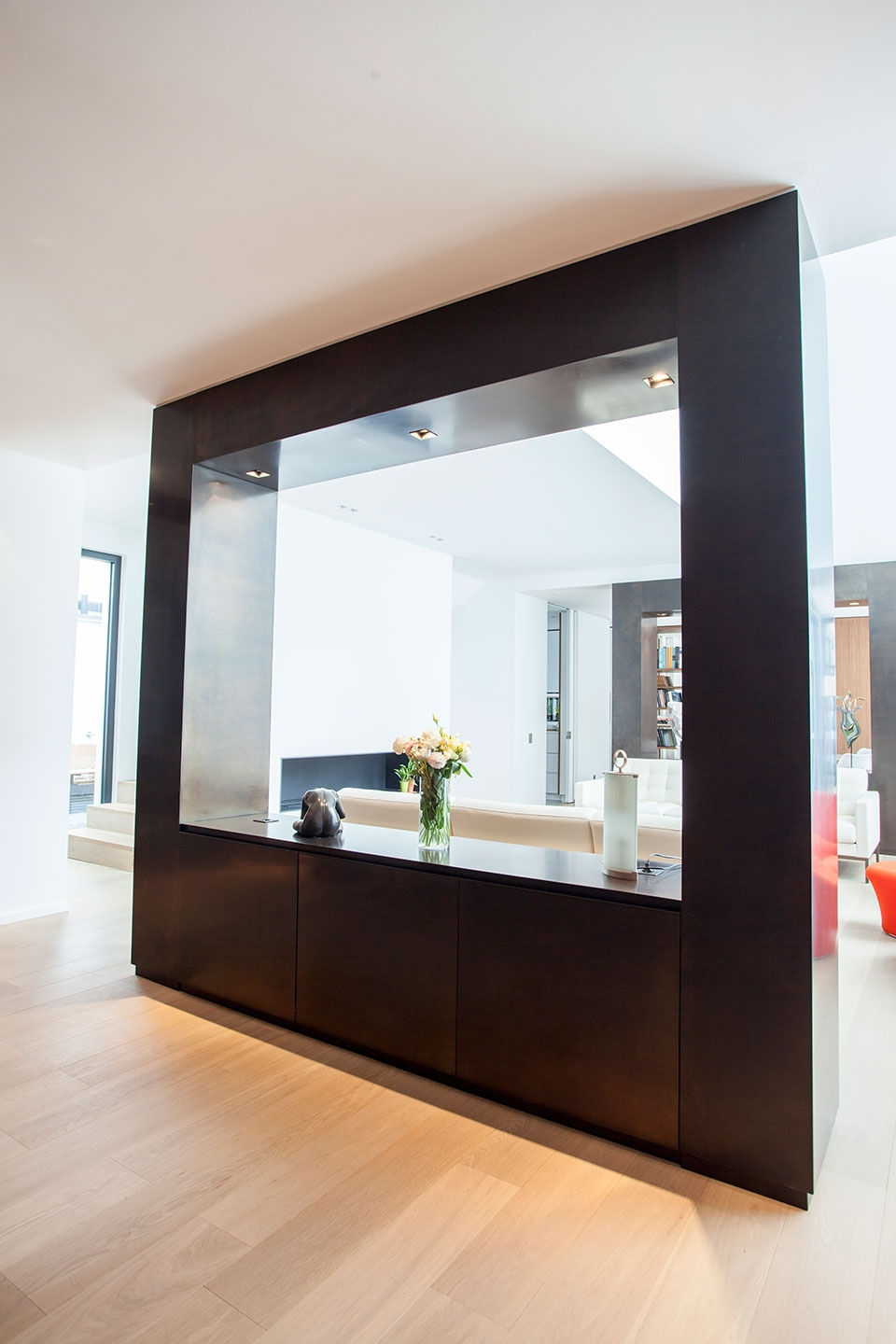 professionnels-photo-maisonarchitecte-03