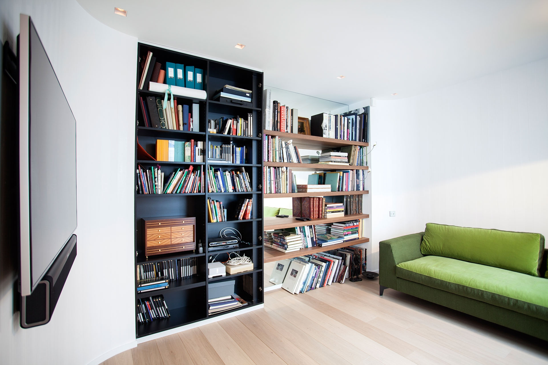 professionnels-photo-maisonarchitecte-07