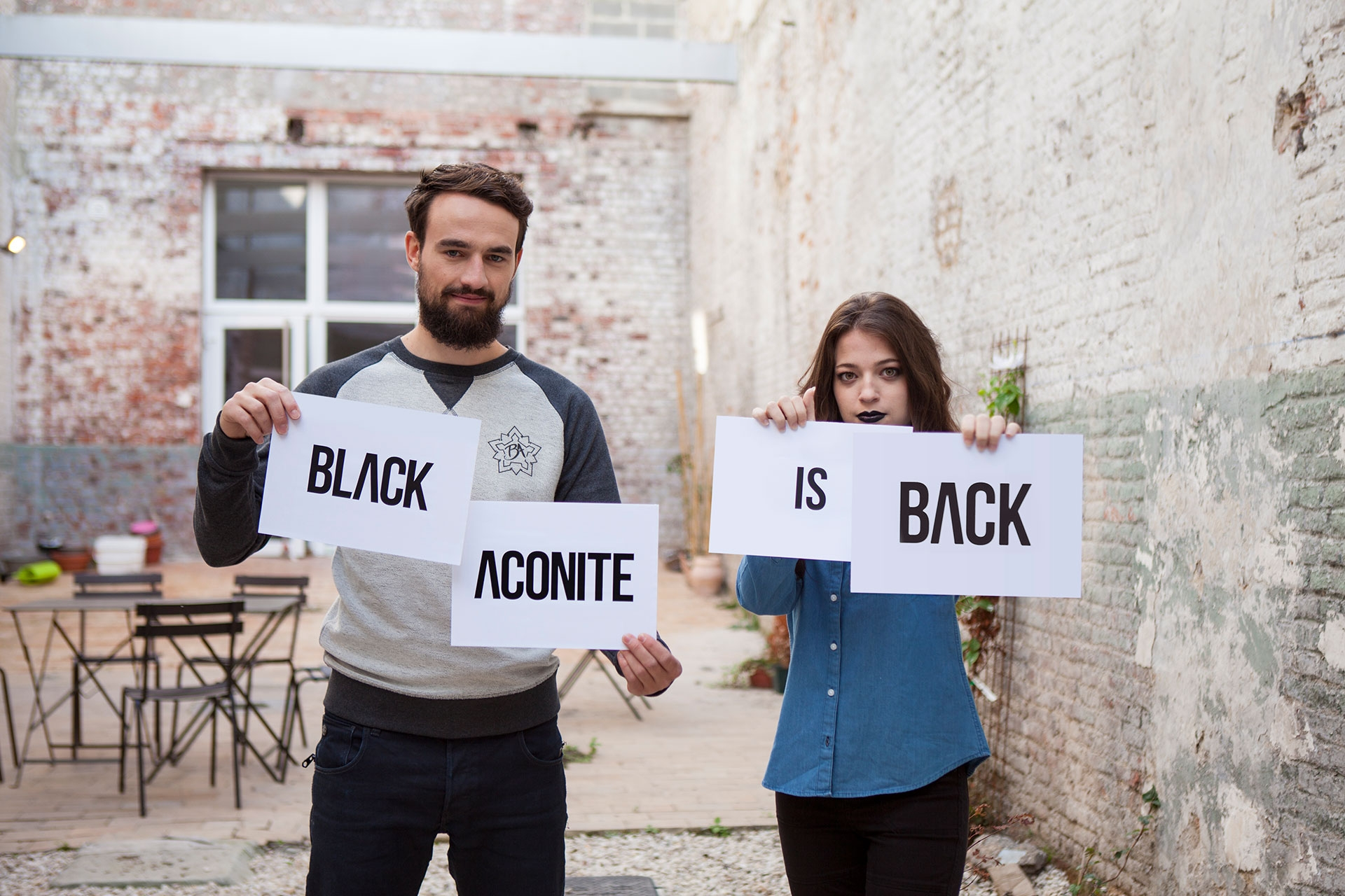 professionnels-photo-blackaconite-mountains-01