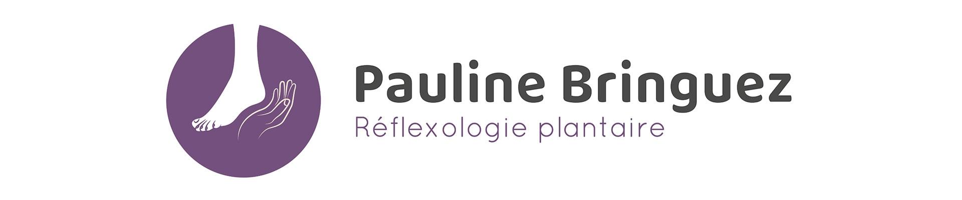 professionnels-print-identite-visuelle-pbreflexo-01