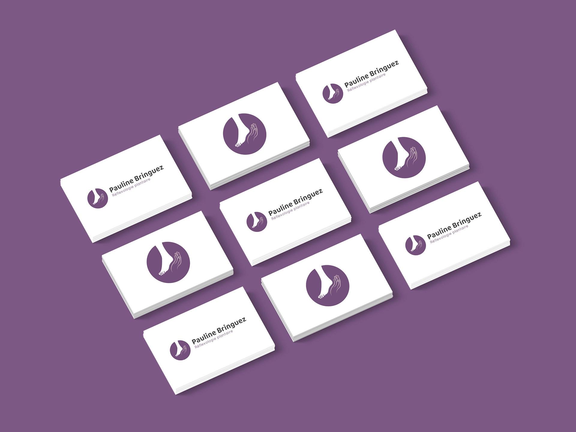 professionnels-print-identite-visuelle-pbreflexo-02