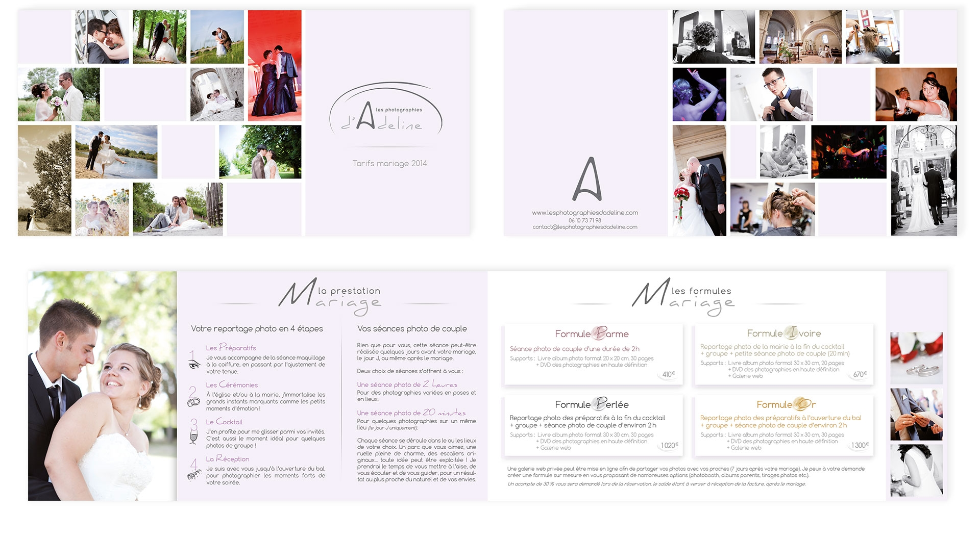 professionnels-print-support-com-plaquette-adeline-01