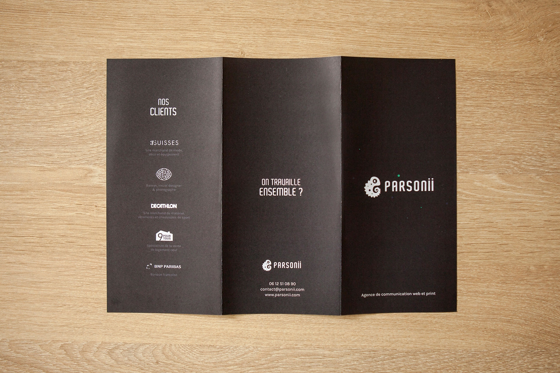 professionnels-print-supports-com-depliant-parsonii-pagetop-08