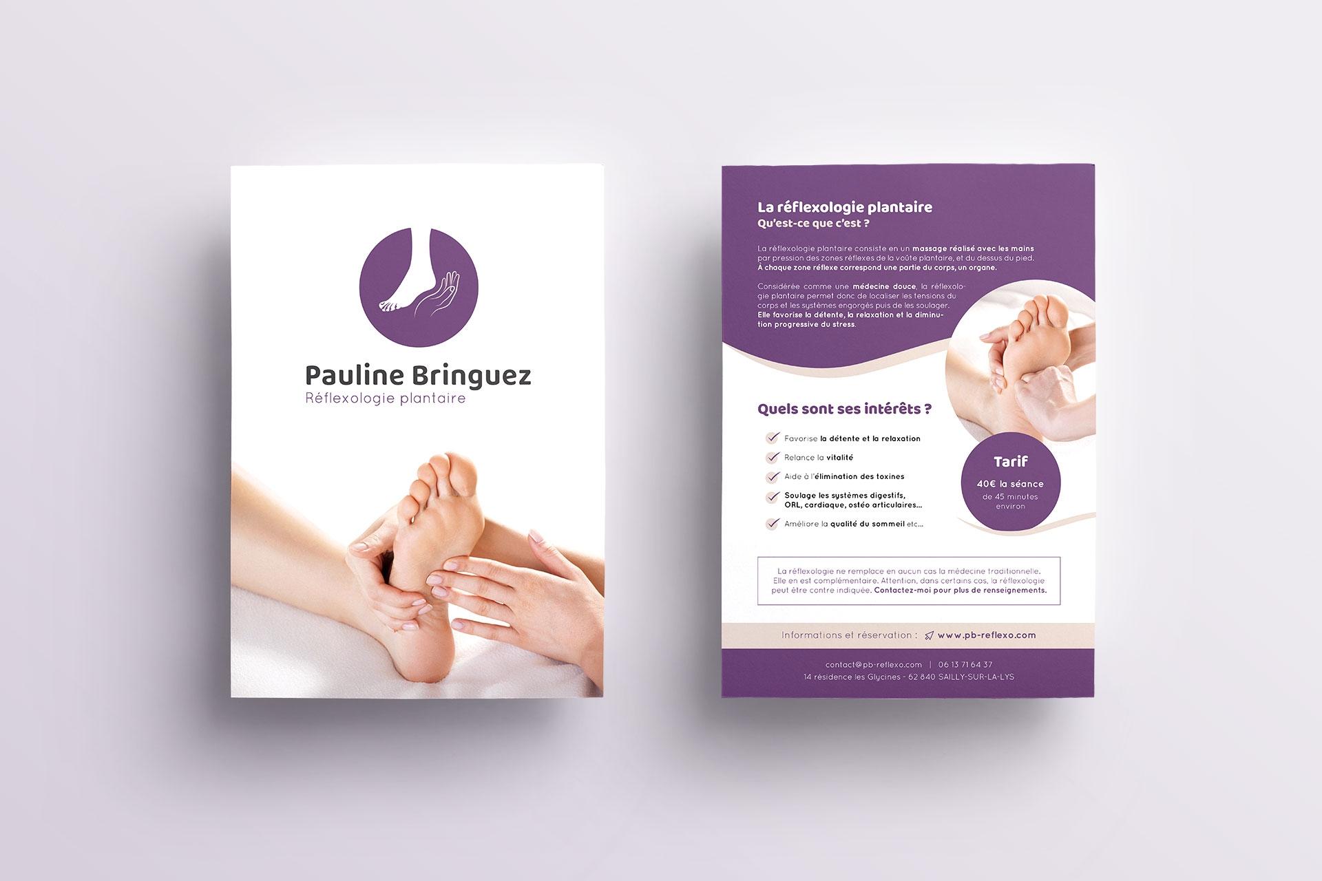 professionnels-print-supports-com-pbreflexo-01