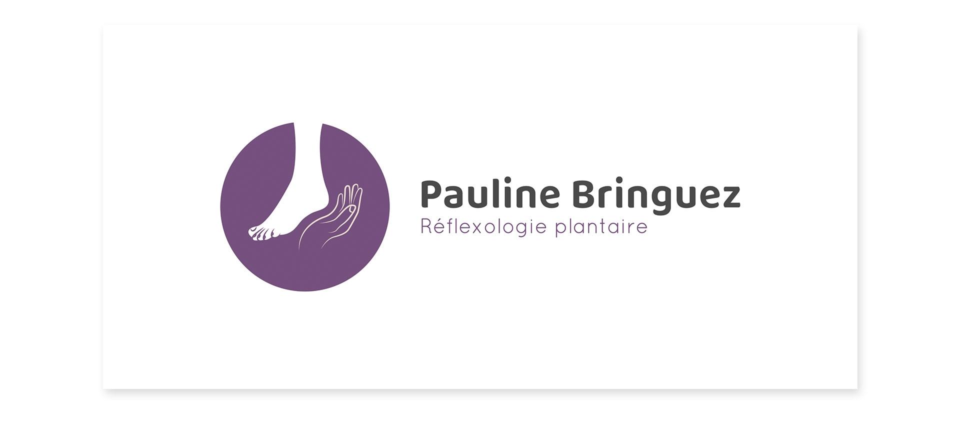 professionnels-print-supports-com-pbreflexo-02