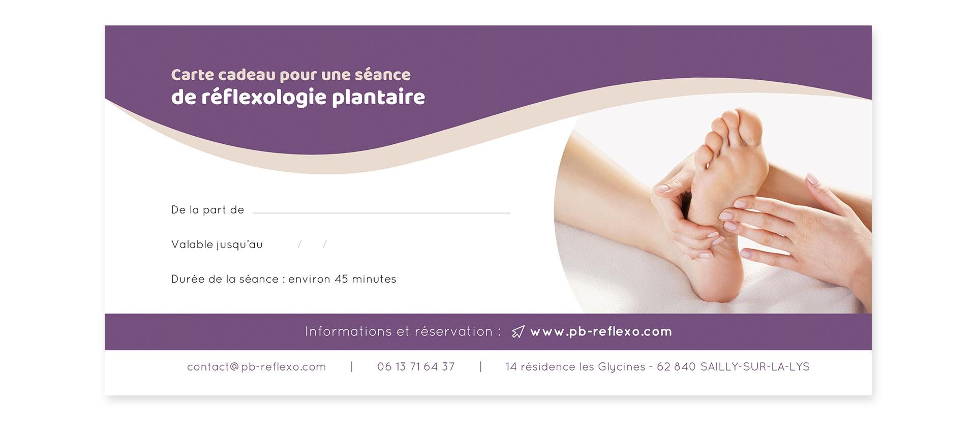 professionnels-print-supports-com-pbreflexo-03