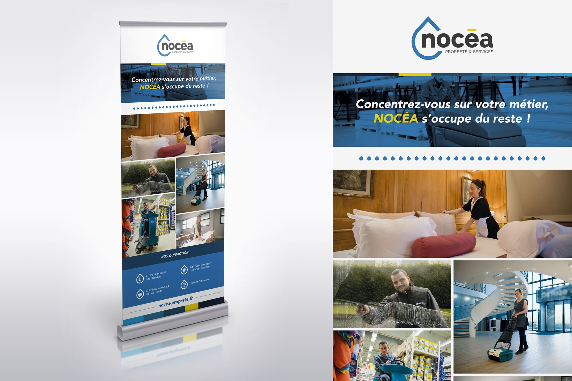 professionnels-print-supports-com-kakemono-nocea-02