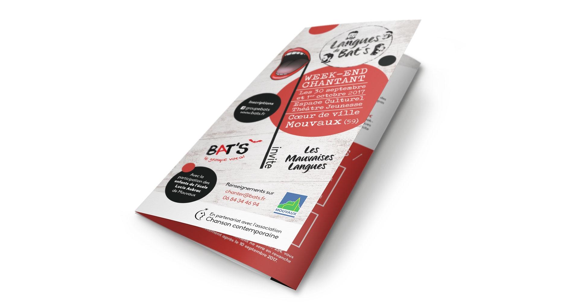 professionnels-print-supports-com-depliant-bats-03