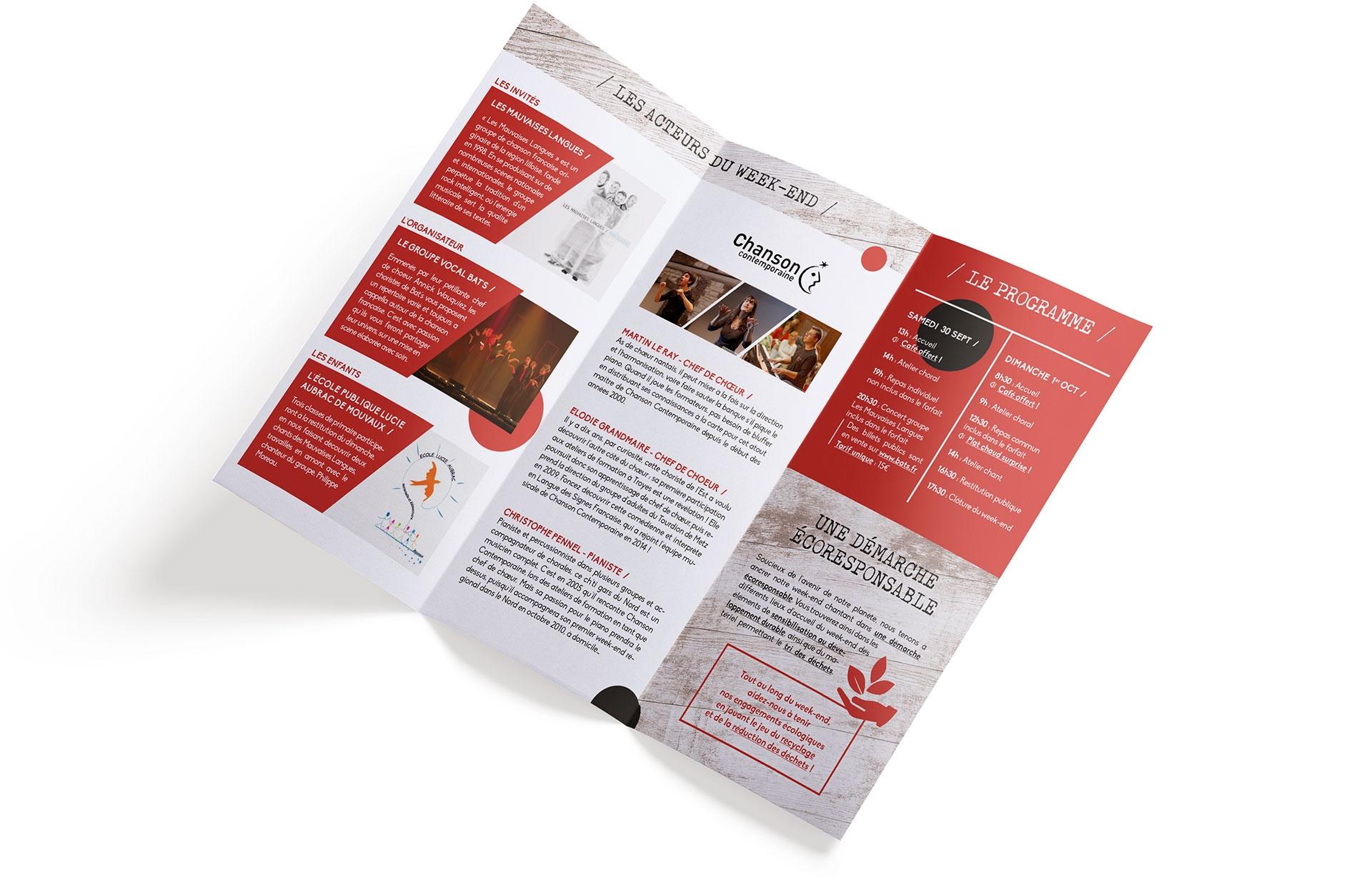 professionnels-print-supports-com-depliant-bats-04