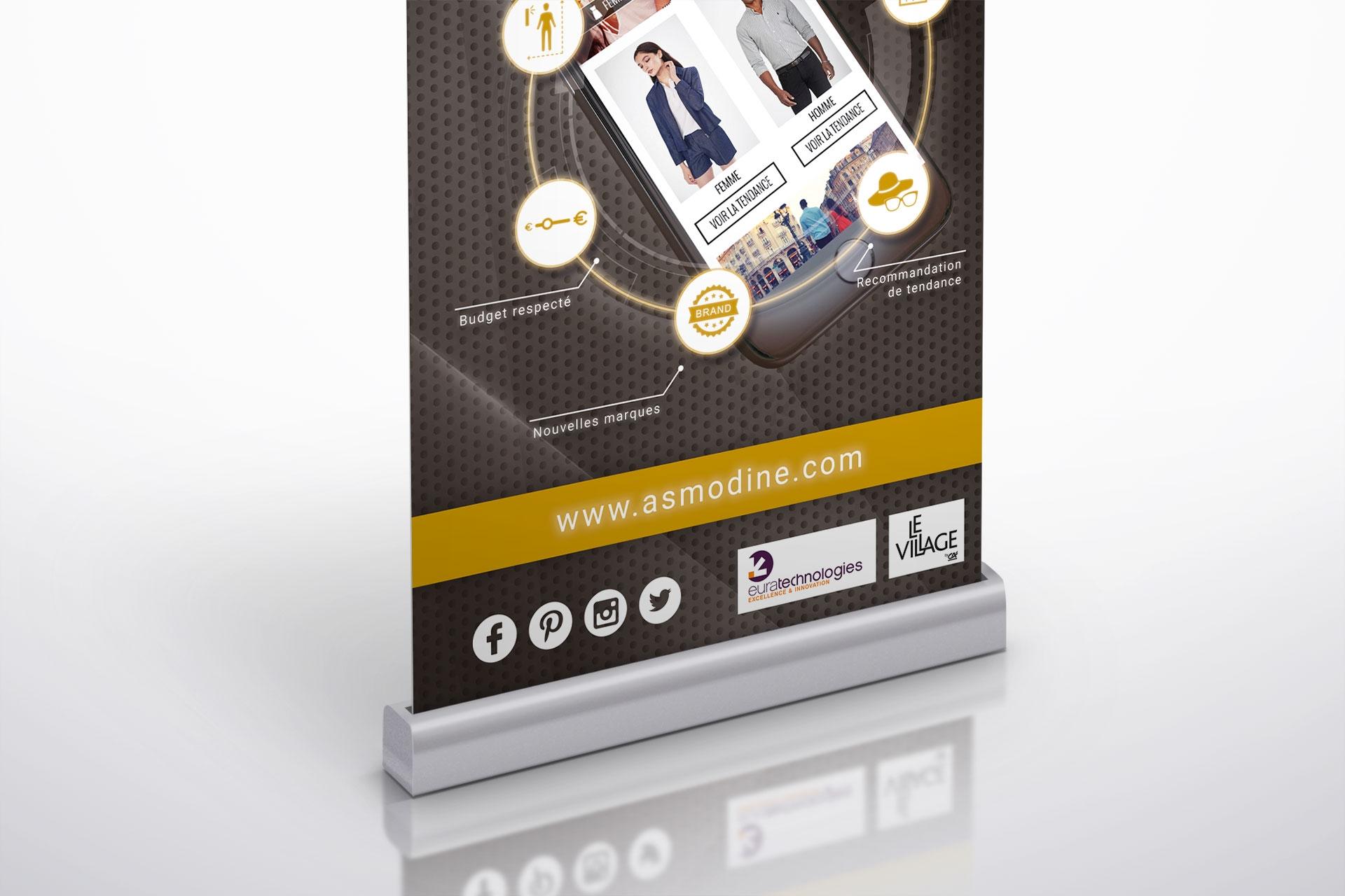 professionnels-print-supports-com-kakemono-asmodine-03