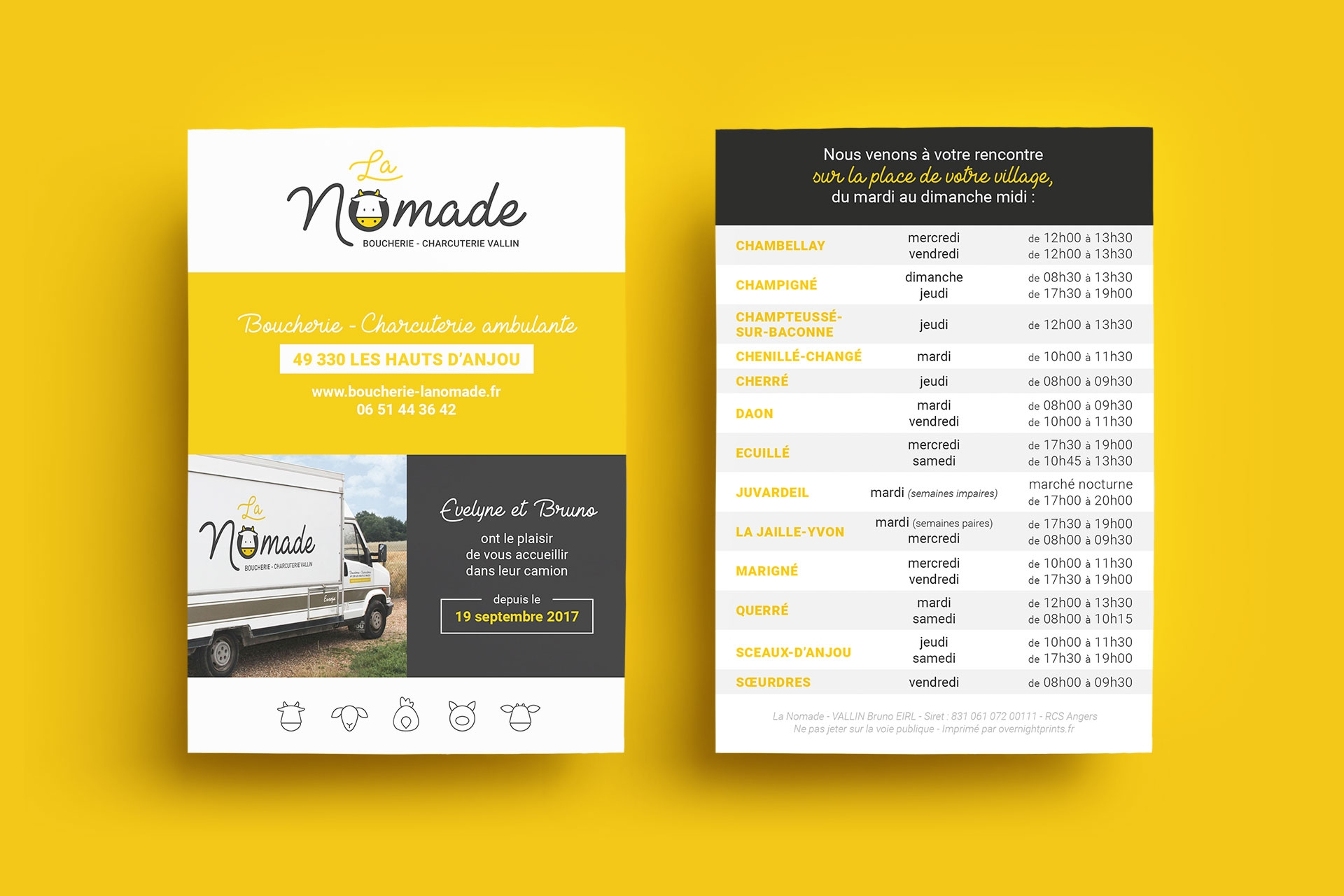 professionnels-print-supports-com-flyer-lanomade-01