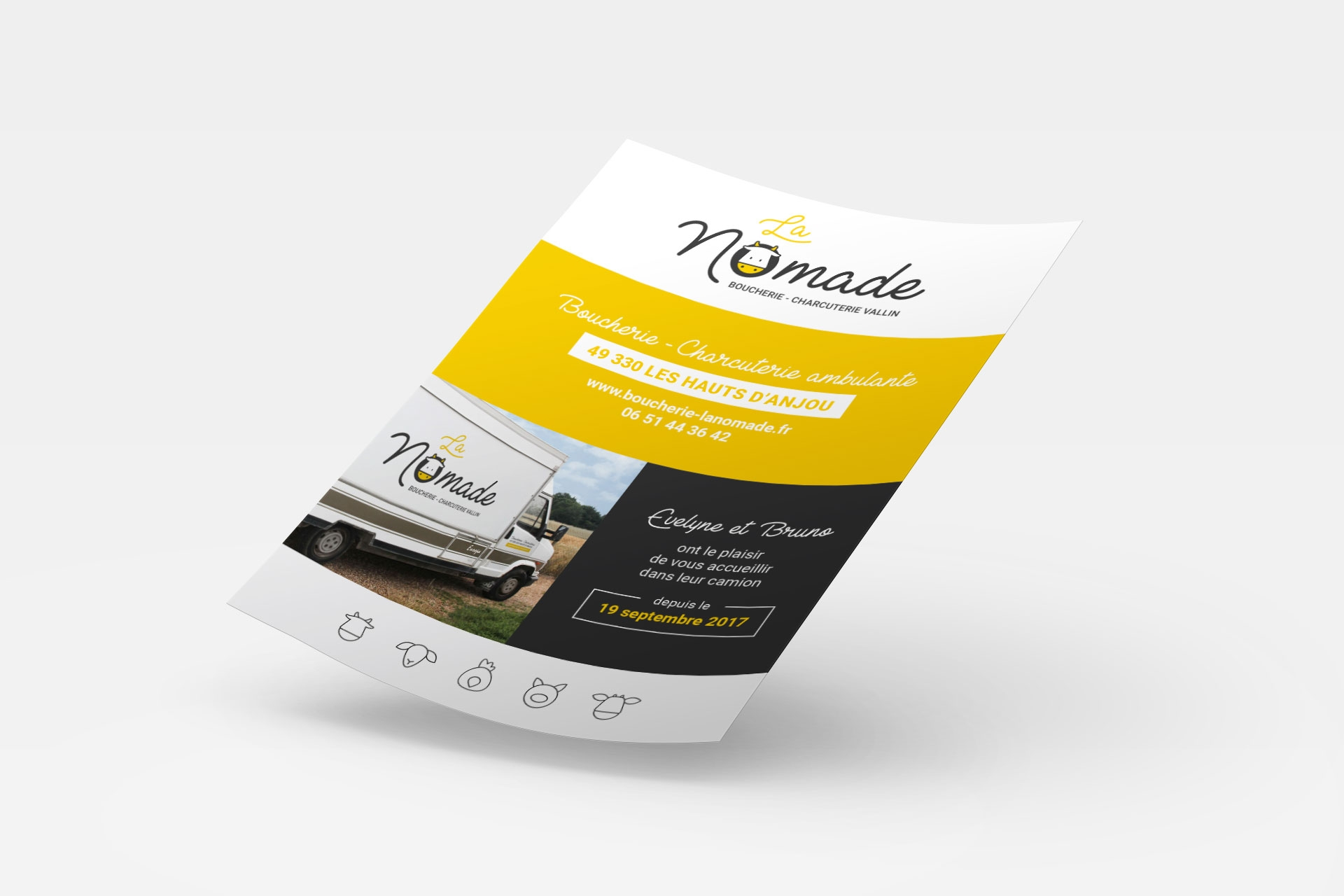 professionnels-print-supports-com-flyer-lanomade-02