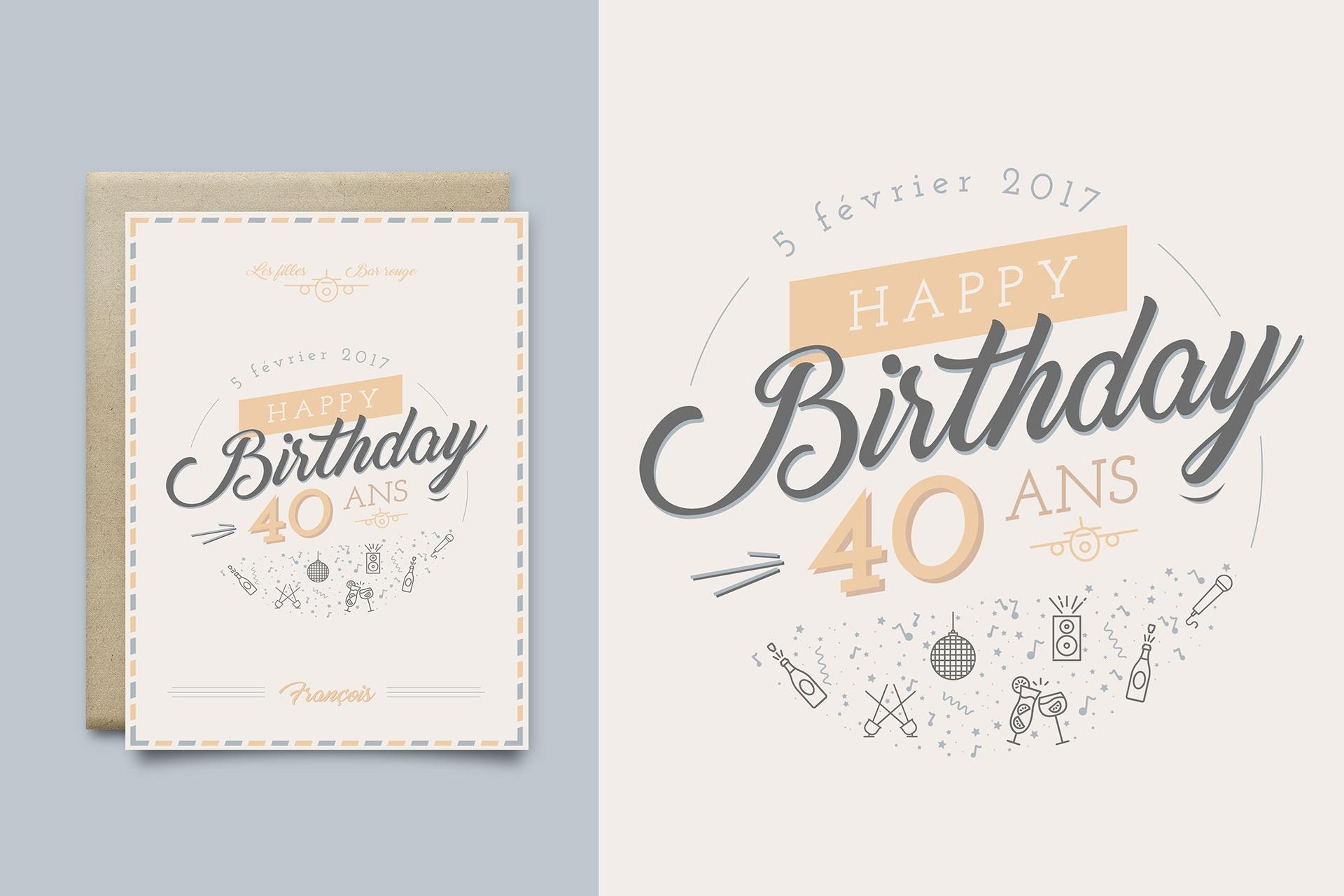 particuliers-creas-carte-anniversaire-francois