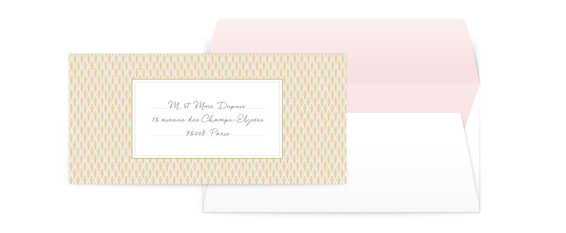 particuliers-creas-faire-part-mariage-mariceceline&guillaume-enveloppe