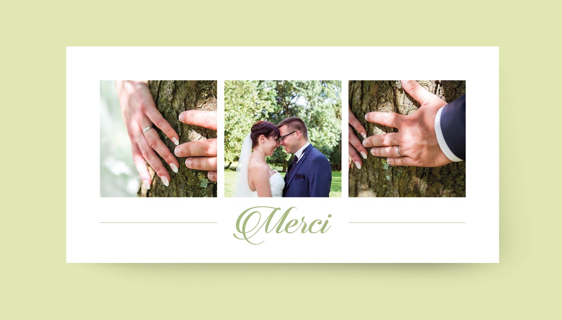 particuliers-creas-faire-part-remerciements-mariage-aurelie&geoffrey