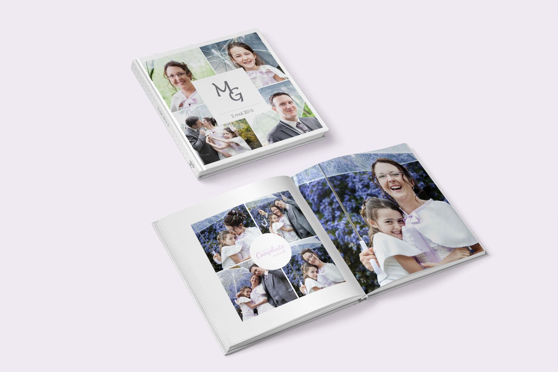 particuliers-creas-album-photo-magali&guillaume