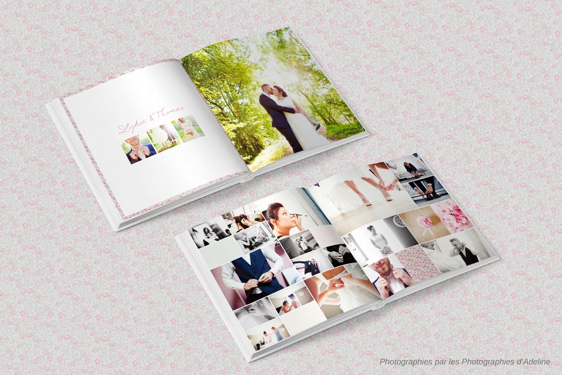particuliers-creas-album-photo-lydie&thomas