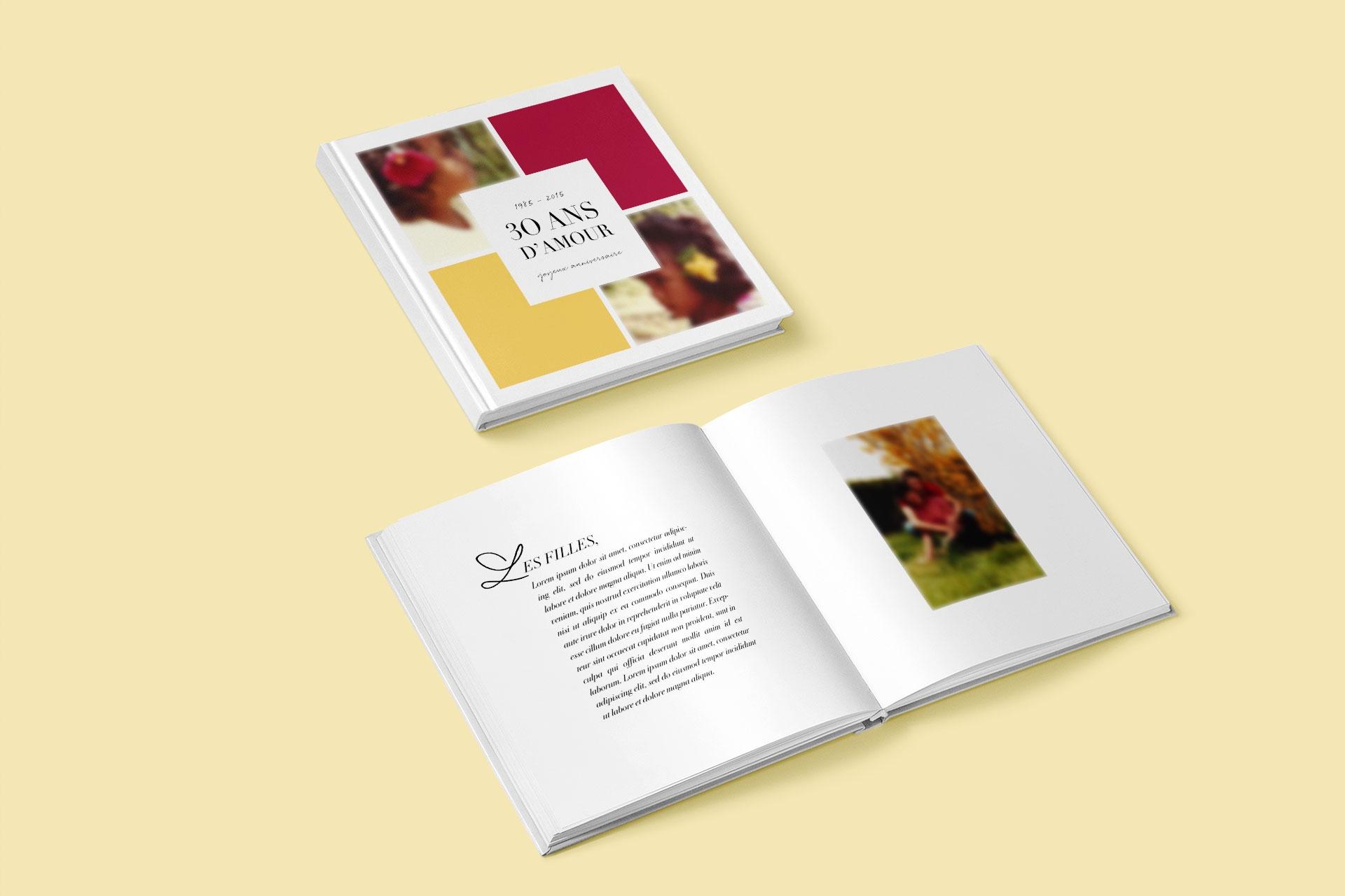 particuliers-creas-album-photo-danielle&hermine