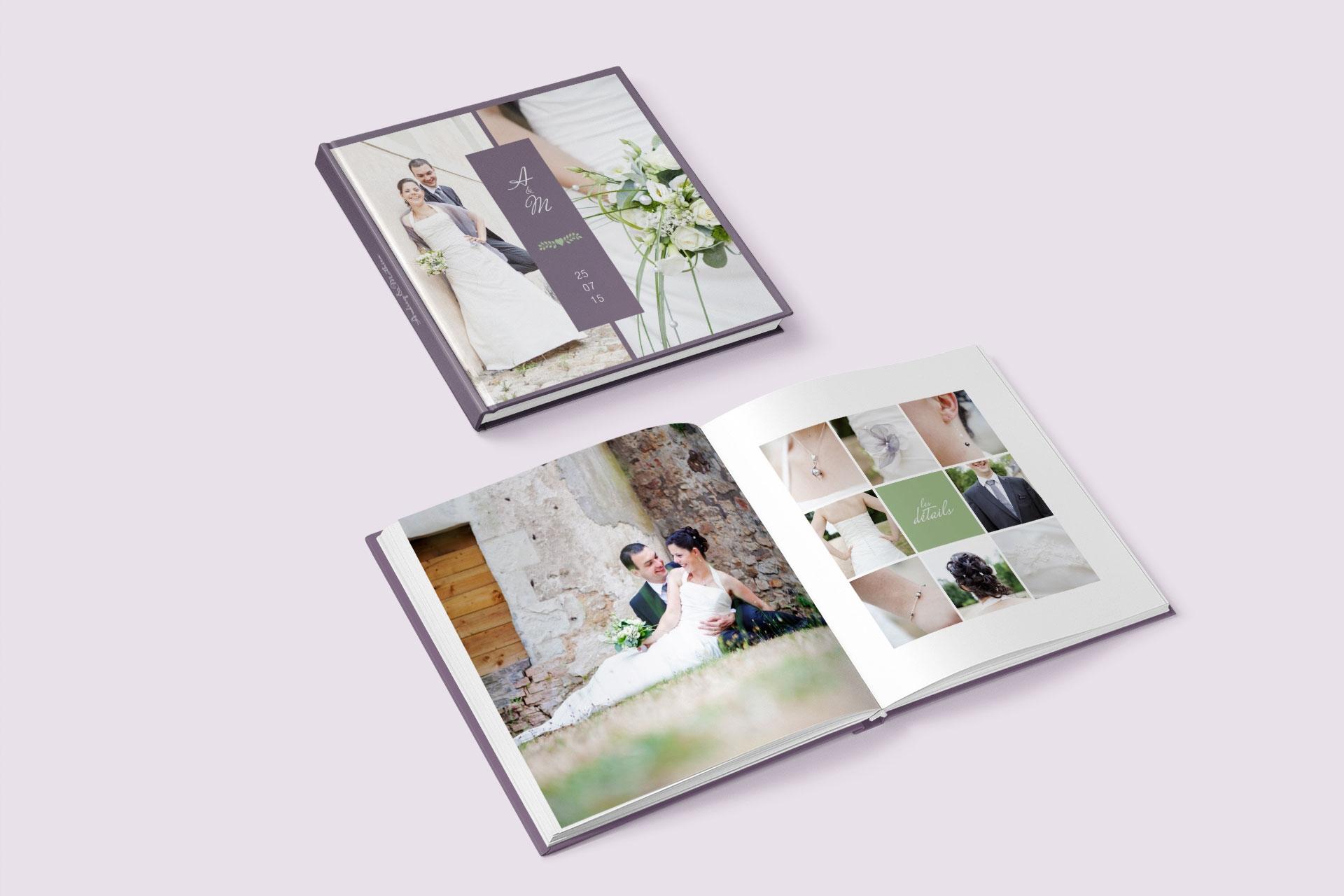 particuliers-creas-album-photo-audrey&matthieu