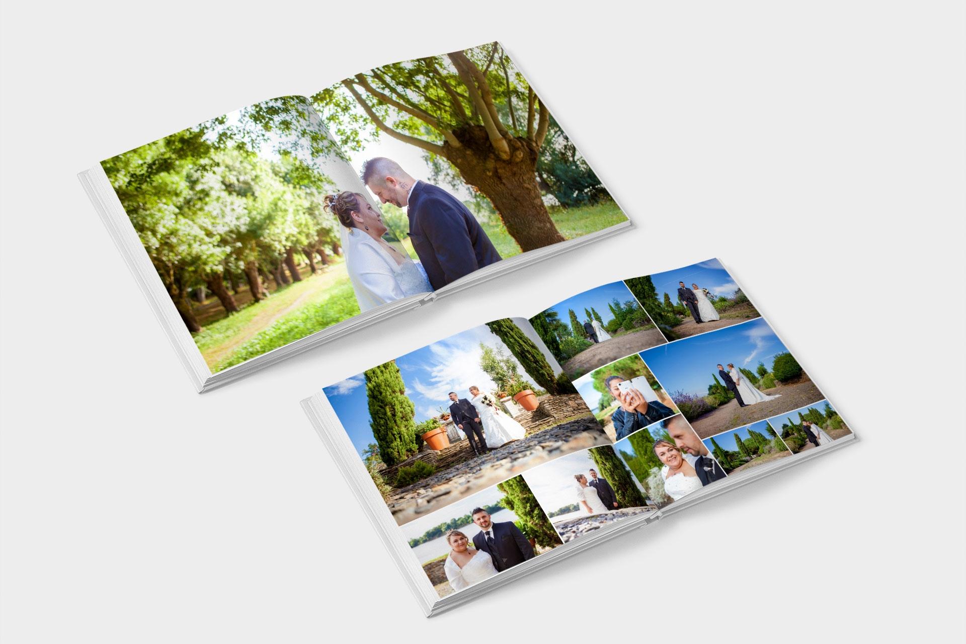 particuliers-creas-album-photo-elodie&wilson