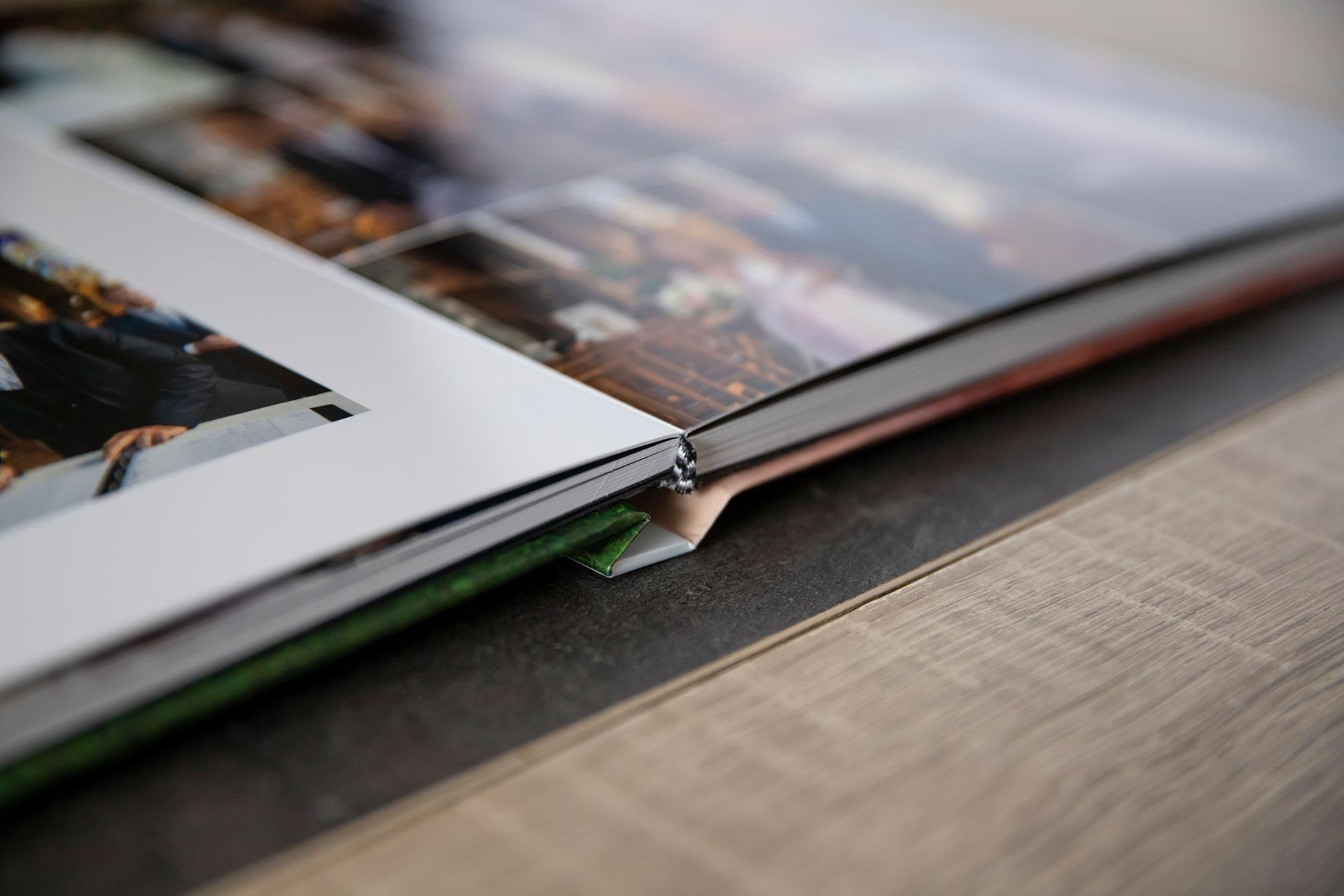 particuliers-creas-albums-photos-5